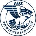 ABS Class Specialist