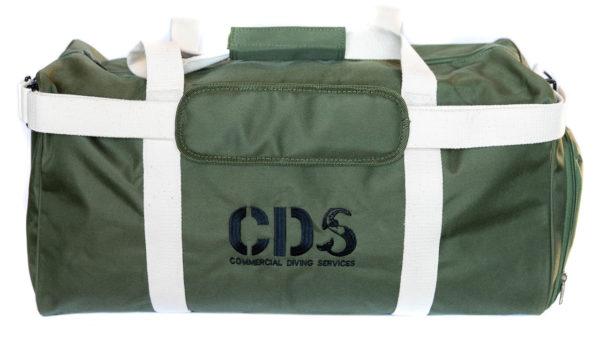 Cds Bag Cds Top Army