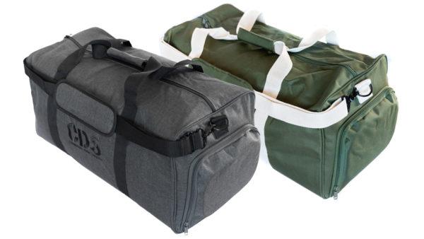 Cds Bags